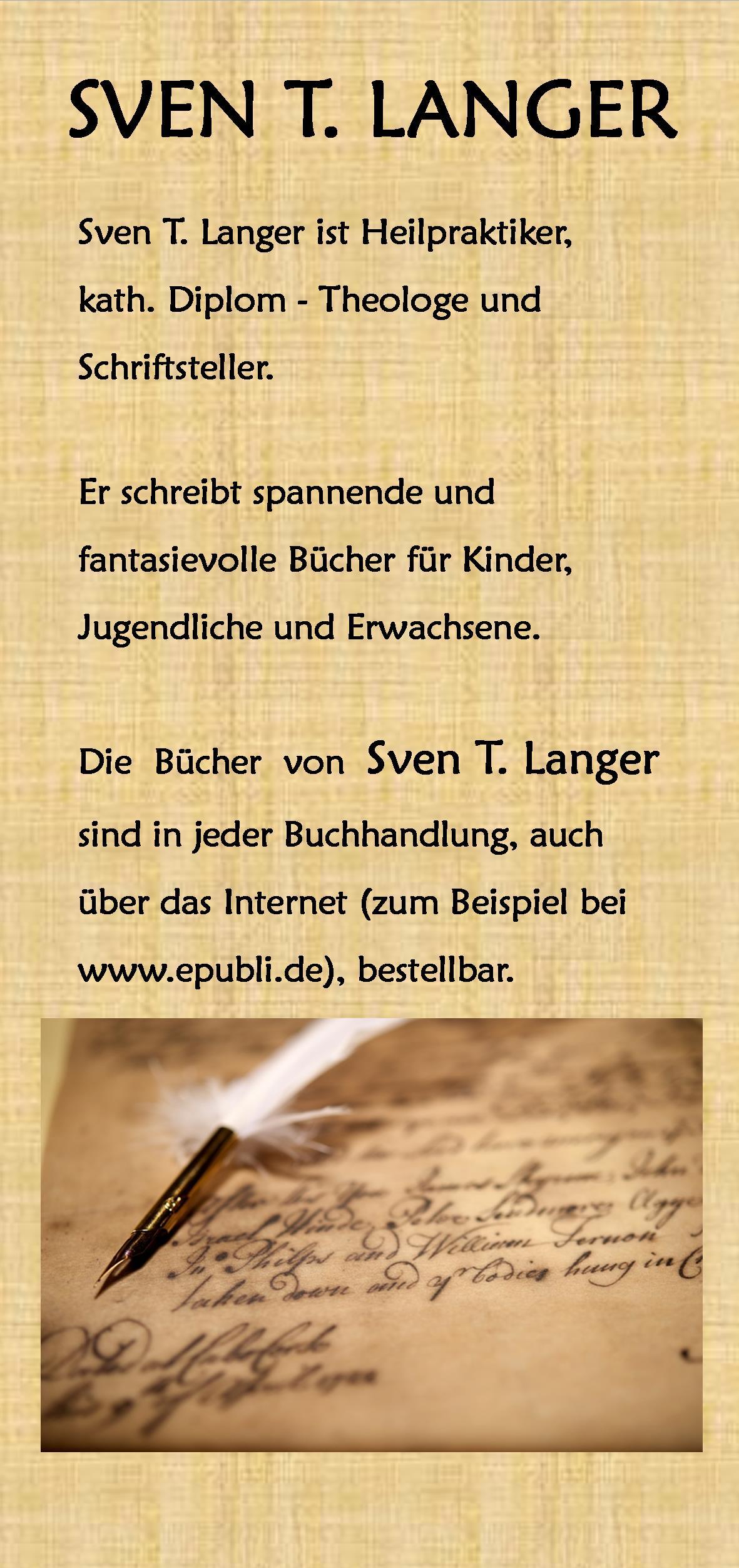 FlyerBooks10x21.2-2016-buchhandel-epubli-jpgfront