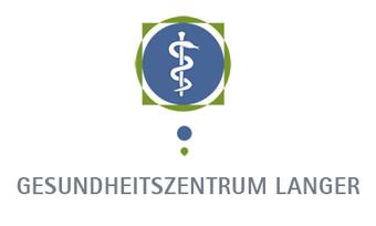 Gesundheitszentrum und Therapiezentrum Langer